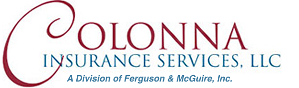 Colonna Insurance Services homepage